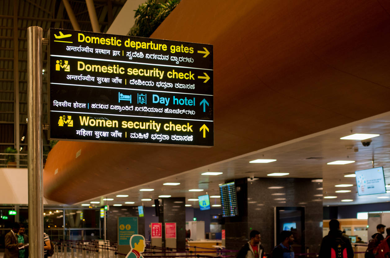 Bengaluru Airport quarantine rules: everything you wanted to know
