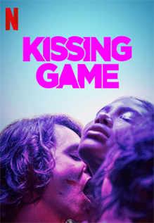 Kissing Game Season 1 Review: This slow-burn mystery drama ...