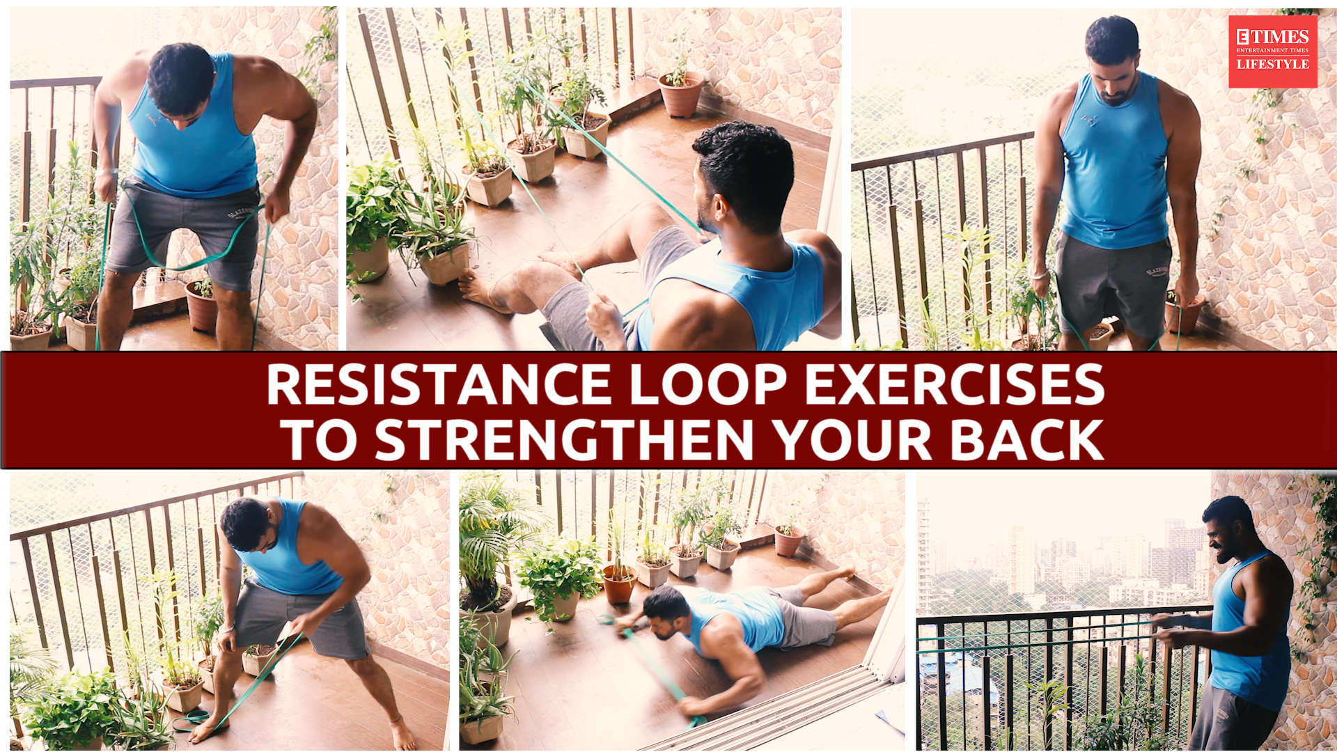 resistance-loop-exercises-to-strengthen-your-back