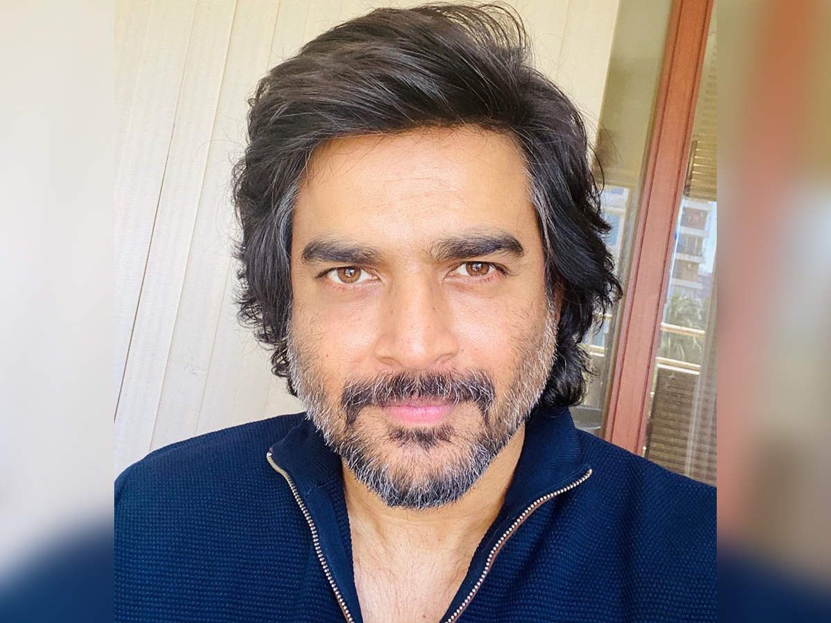 R Madhavan gives an EPIC response to netizen who asked him about