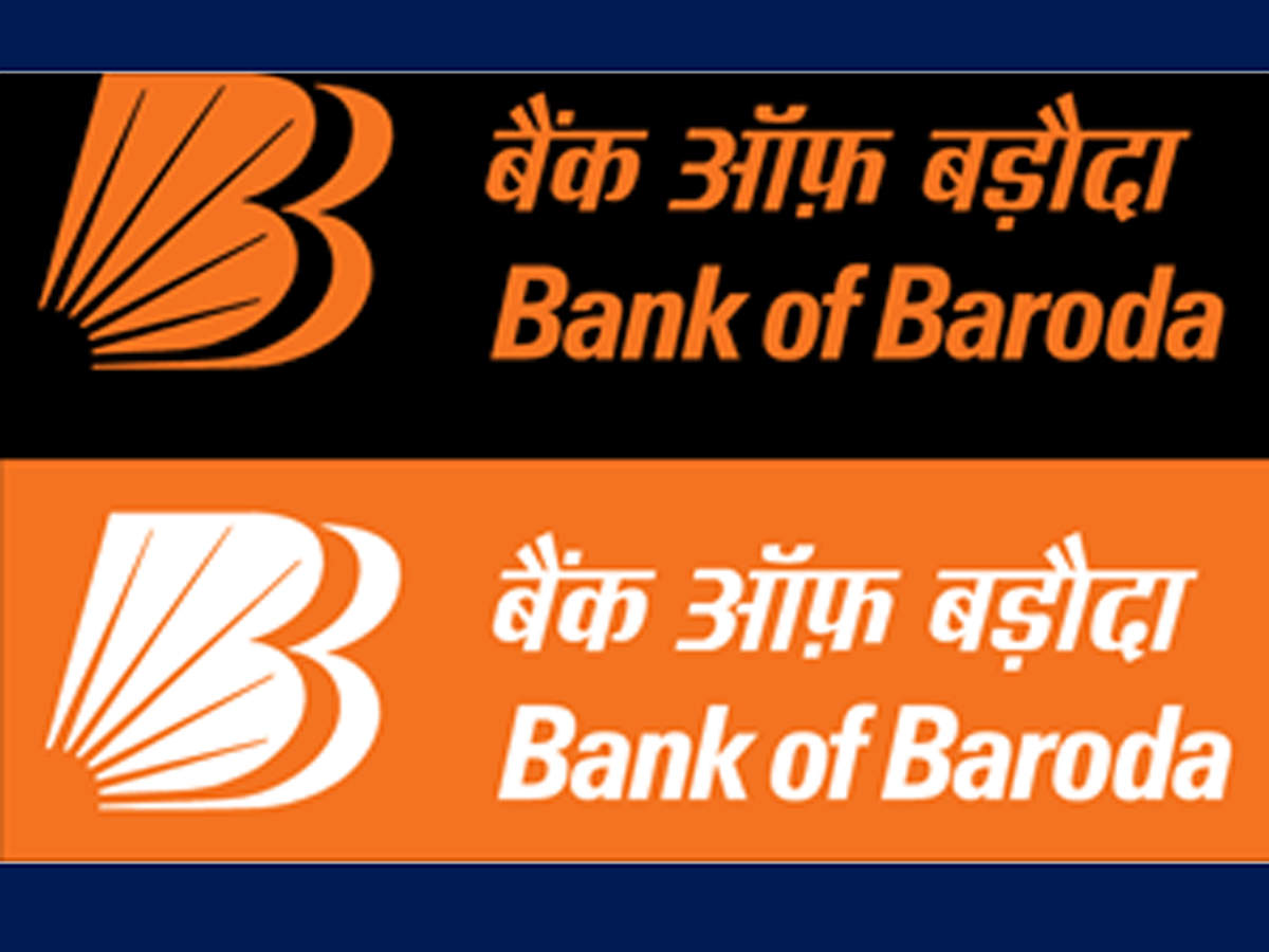 Bank Of Baroda Recruitment 2020 Apply For 49 Business Correspondent Supervisor Posts Times Of India