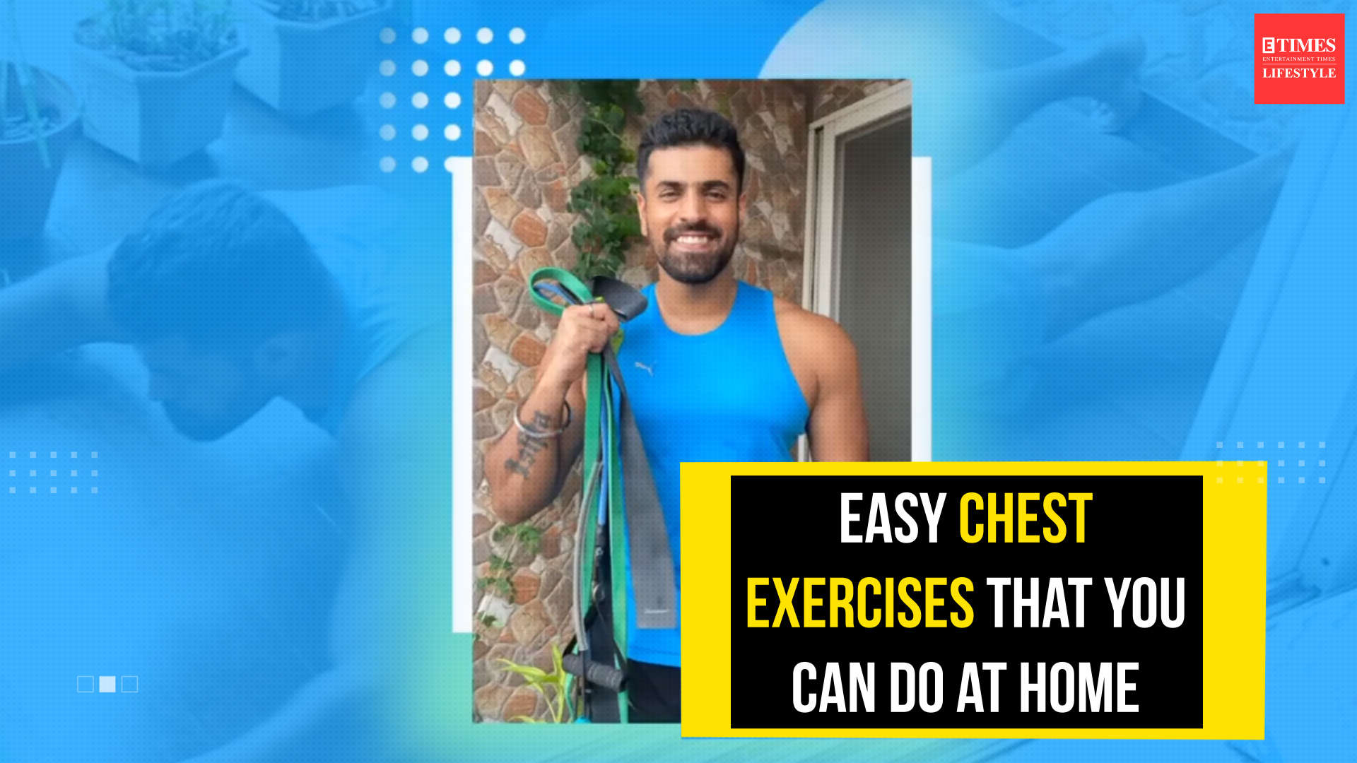 4-easy-chest-exercises-you-can-do-at-home