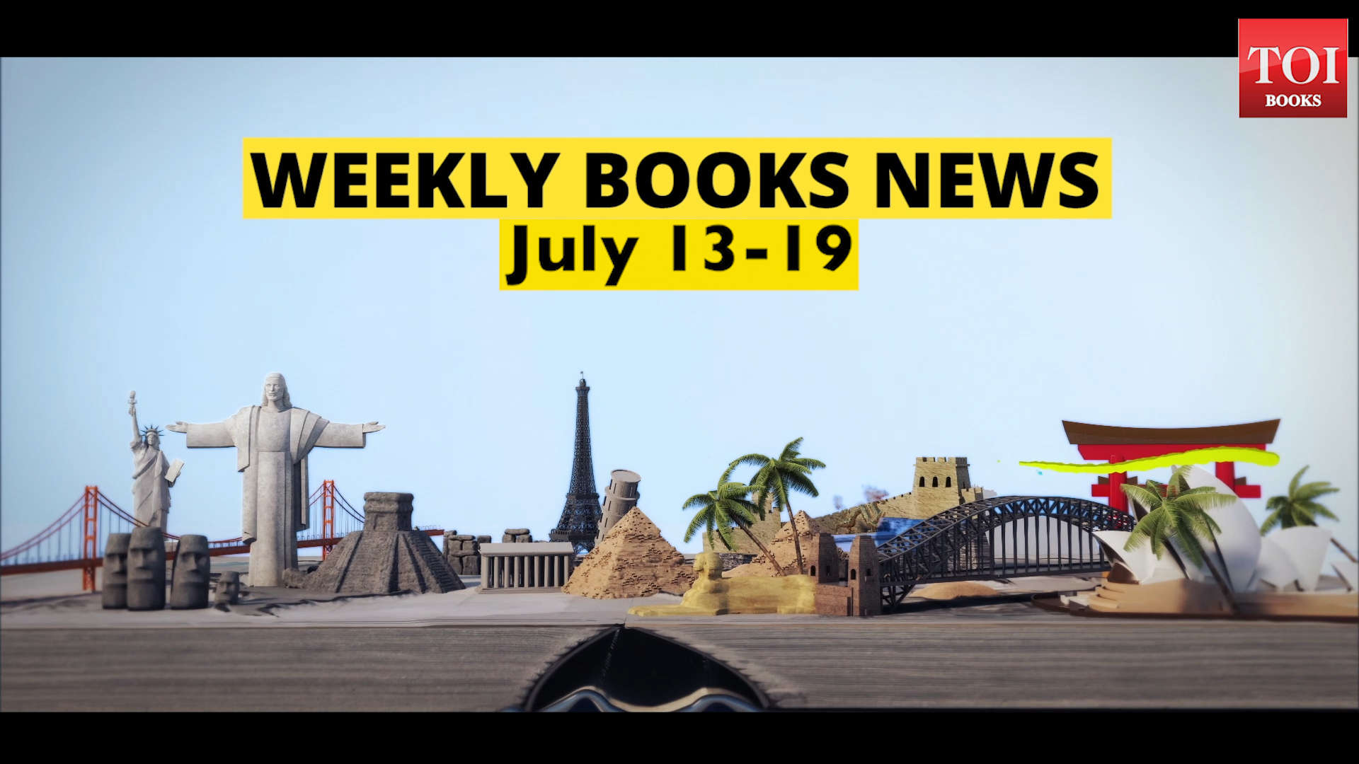weekly-books-news-july-13-19