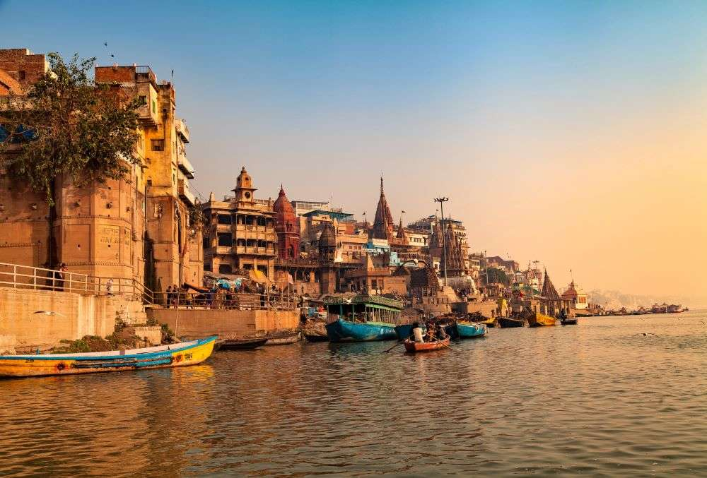 Soon, virtual tour of ancient Kashi temples will be possible via museum