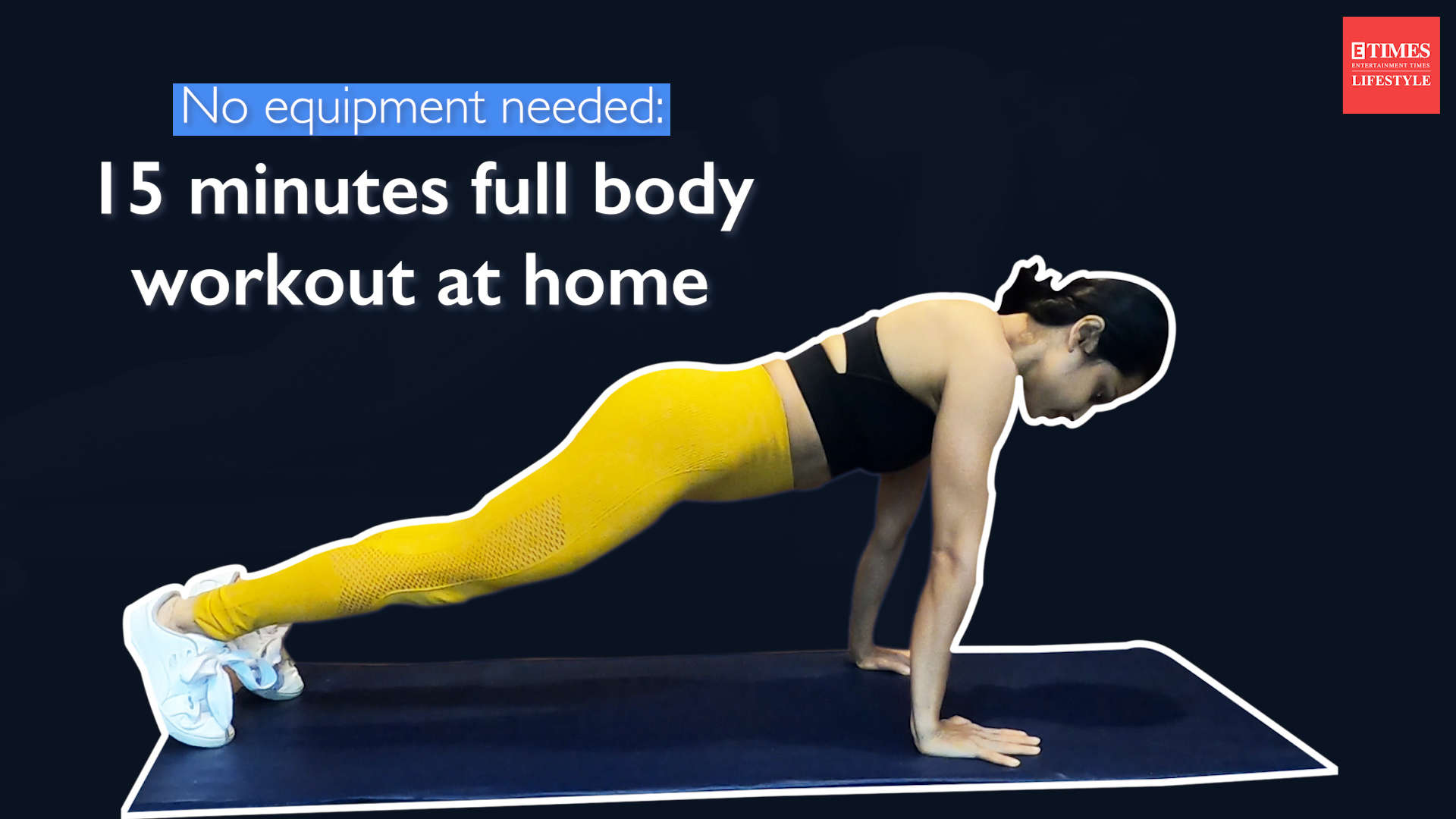 no-equipment-needed-15-minutes-full-body-workout-at-home
