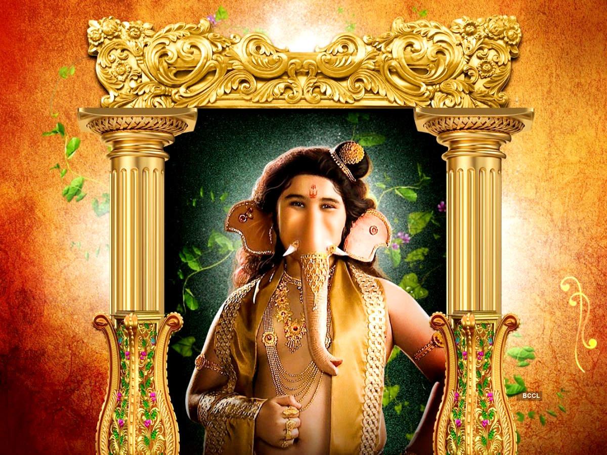 Vinayagar video songs in tamil free download