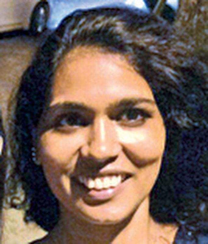 Can T Agree With Rehana Fathima Says Hc Denies Anticipatory Bail Kochi News Times Of India