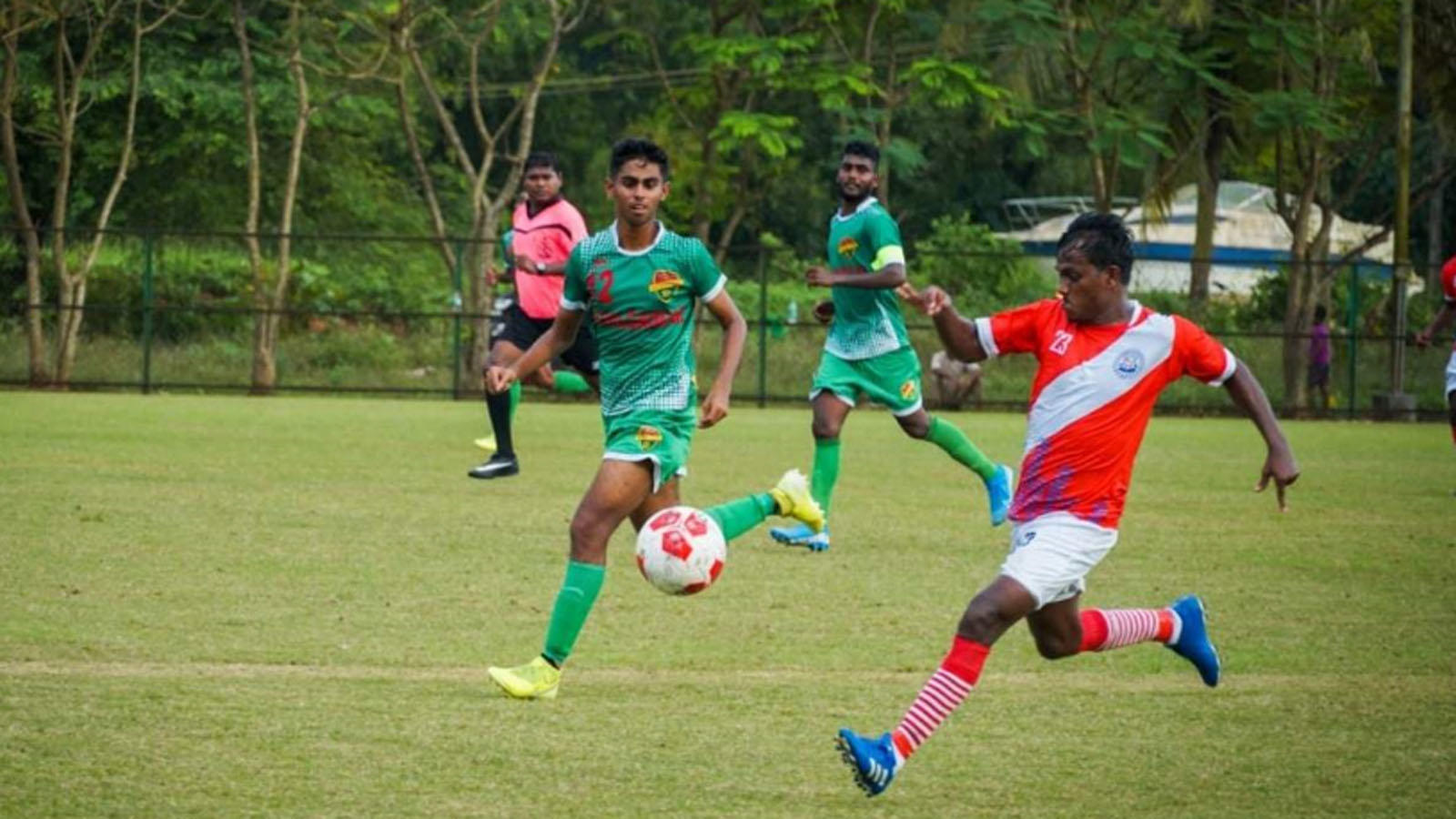 match-fixing-in-goan-football-beautiful-game-shows-its-ugly-side