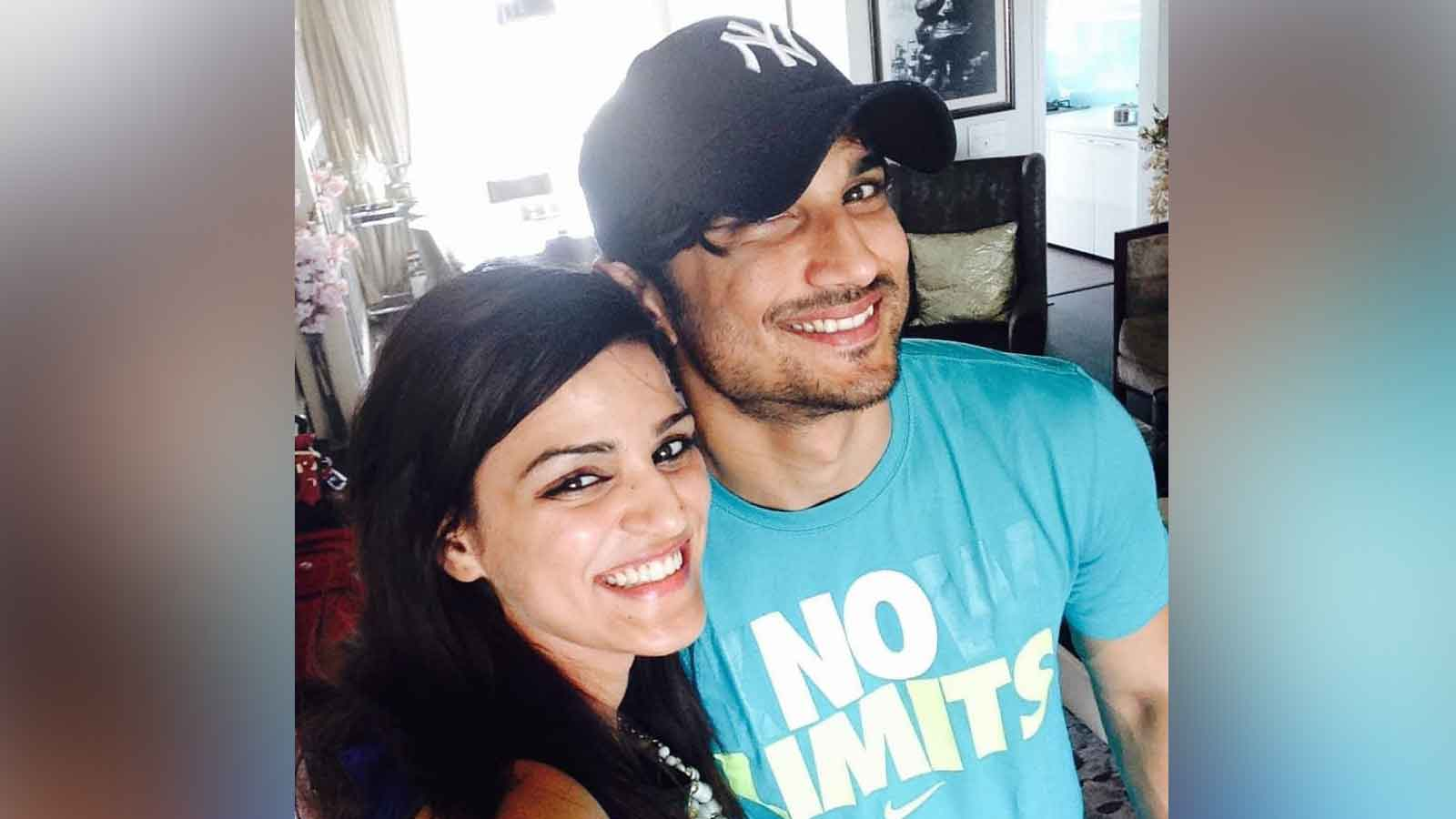 sushant-singh-rajputs-sister-pens-a-special-message-for-him-on-raksha-bandhan