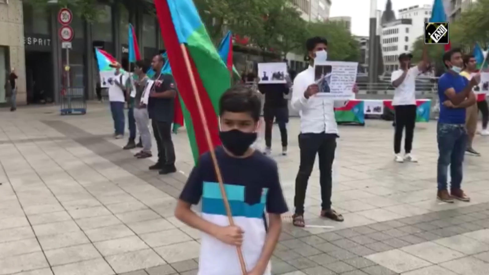 baloch-activists-hold-anti-pak-protest-for-human-rights-violations-in-balochistan