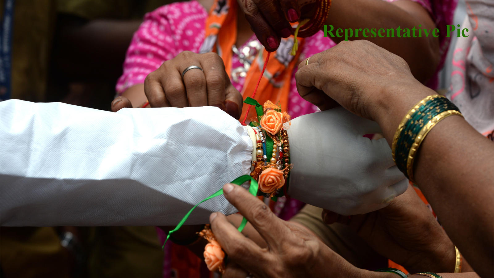 mp-high-court-orders-man-to-get-rakhi-tied-by-woman-he-had-molested