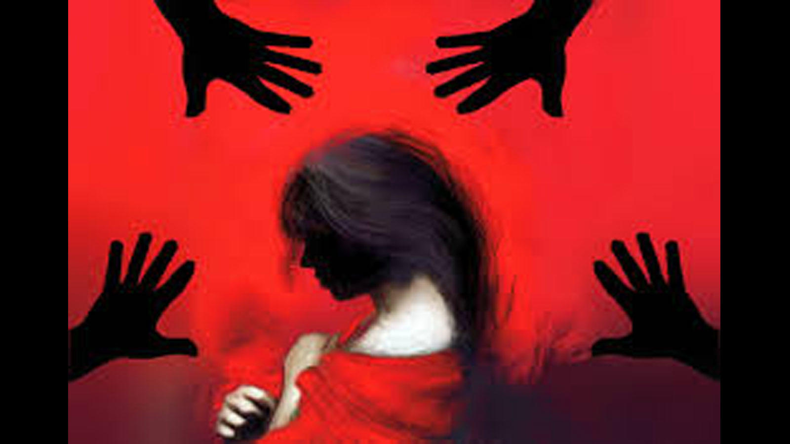 shocking-6-goons-hold-man-at-knifepoint-rape-his-wife-daughter