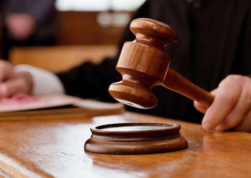 United Kingdom court