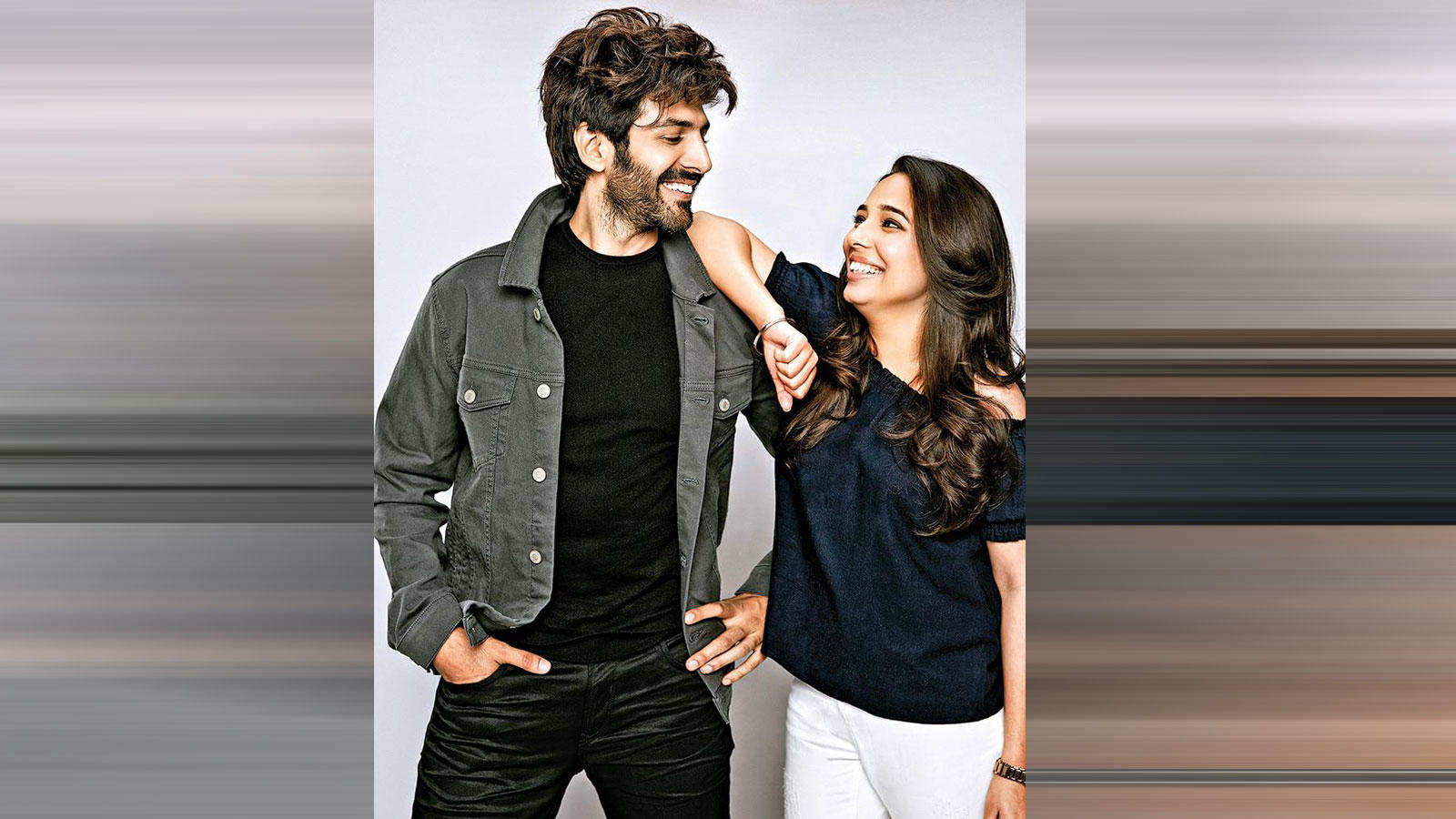 raksha-bandhan-special-heres-taking-a-look-at-bollywood-actors-and-their-siblings
