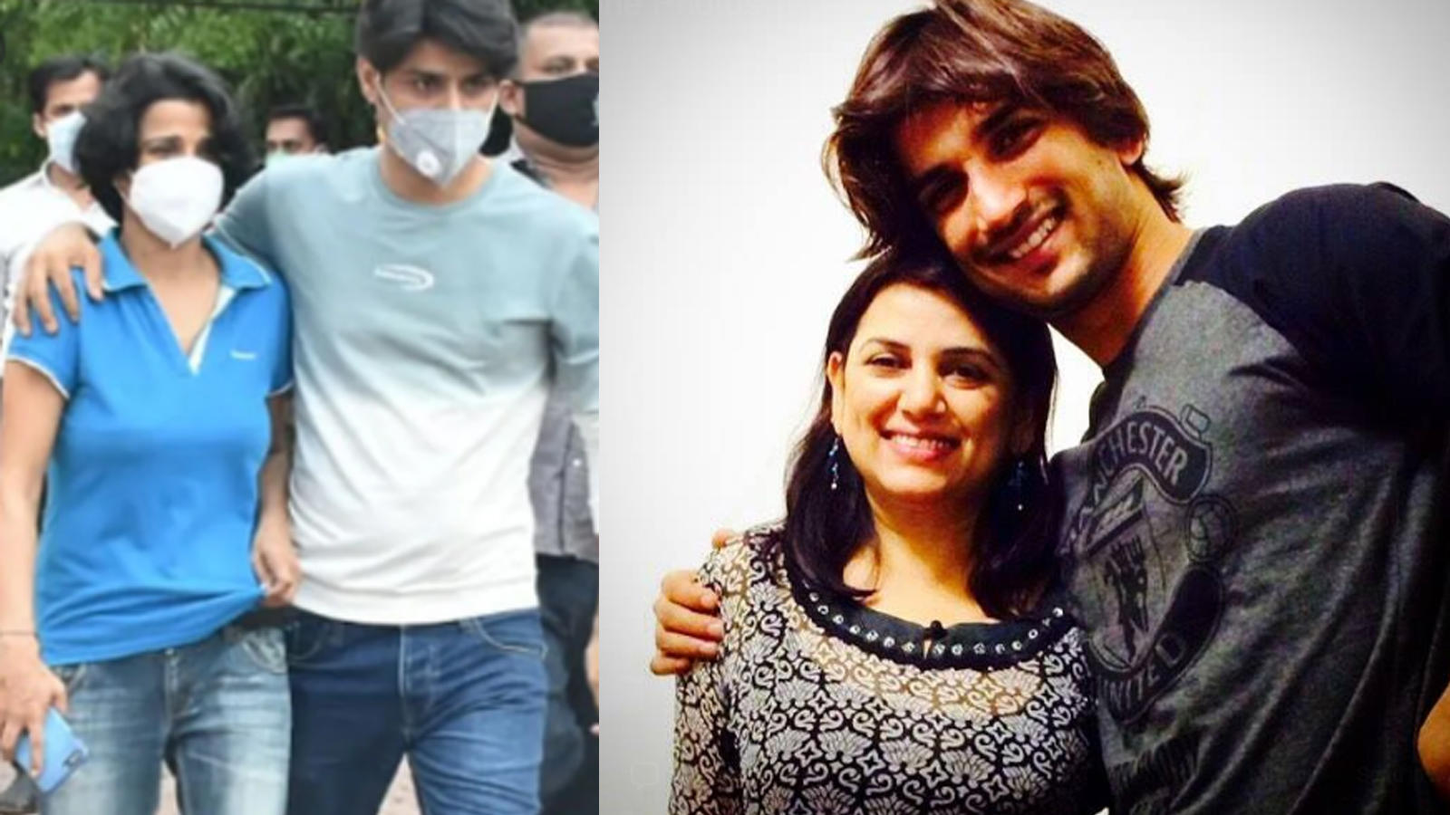 first-time-in-35-years-i-cant-hug-you-gulshan-writes-an-emotional-nitu-singh-for-late-brother-sushant-singh-rajput-on-rakhsa-bandhan