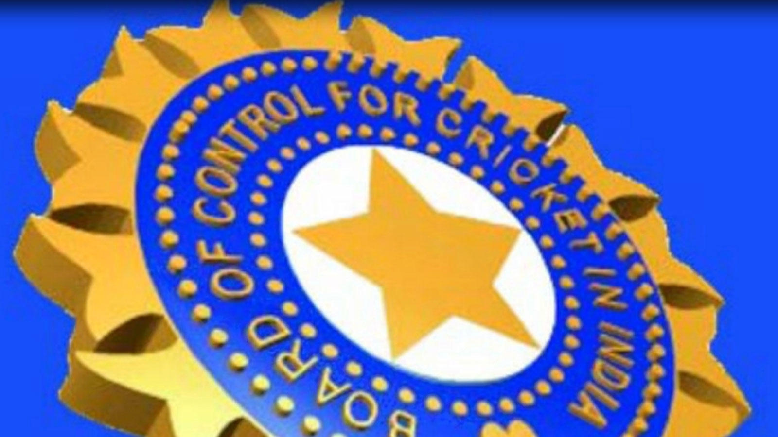 bcci-not-to-punish-players-if-they-admit-to-age-fudging-two-year-ban-otherwise