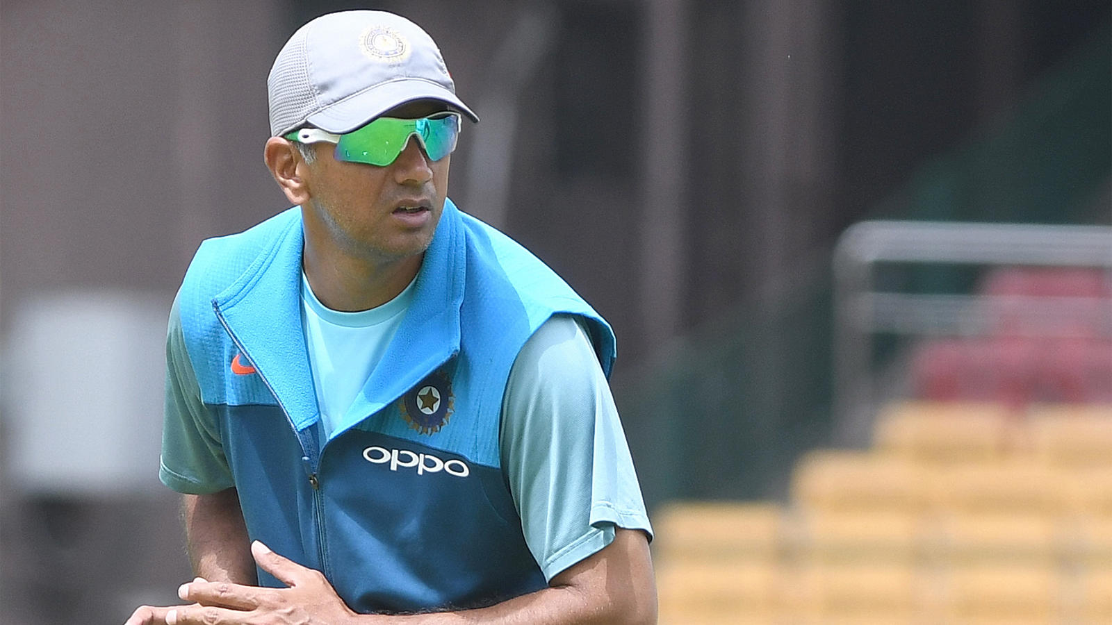 nca-chief-rahul-dravid-to-be-part-of-covid-task-force