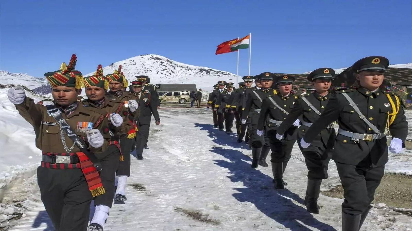 india-strengthens-troop-presence-in-northern-ladakh-to-tackle-chinese-threat