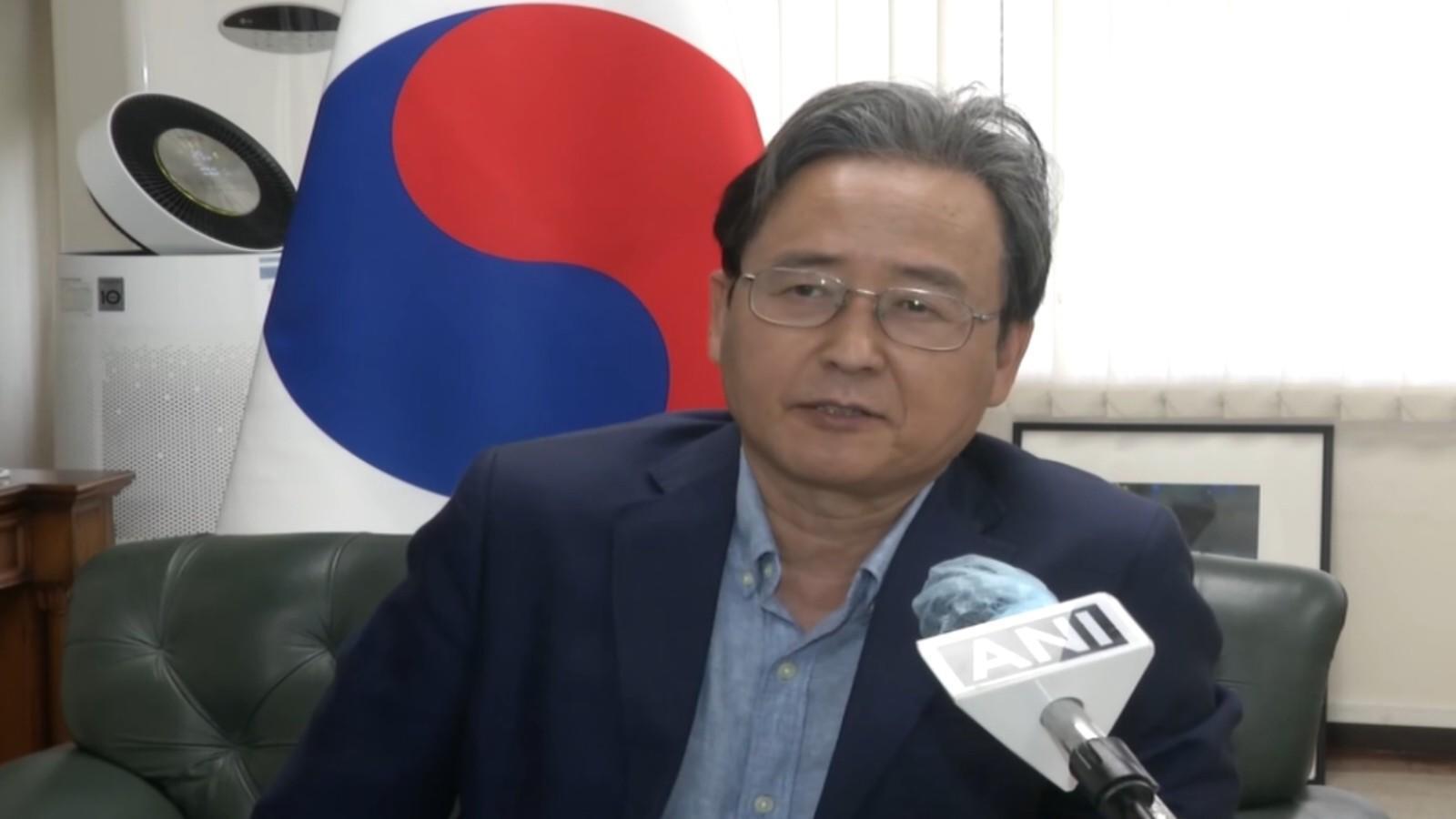 s-korea-thinking-to-establish-korean-language-institute-in-delhi-says-envoy
