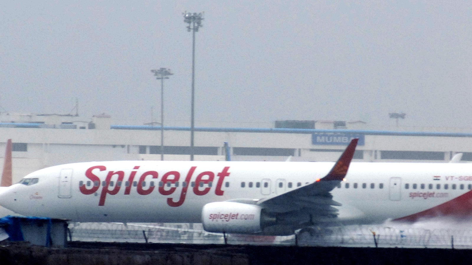 dgca-asks-spicejet-to-stop-sale-that-gives-discount-coupons