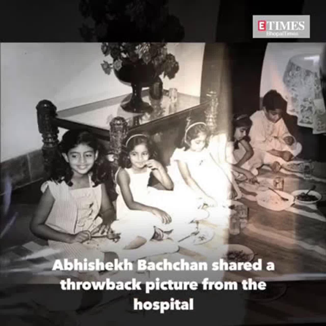 this-is-how-celebs-celebrated-raksha-bandhan-this-year