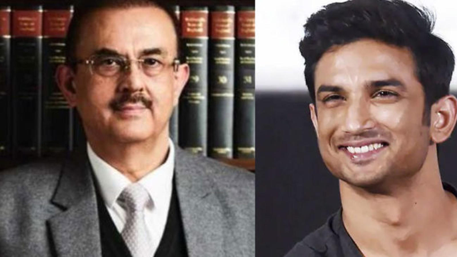 mumbai-police-doesnt-want-the-truth-to-come-out-alleges-sushant-singh-rajputs-family-lawyer