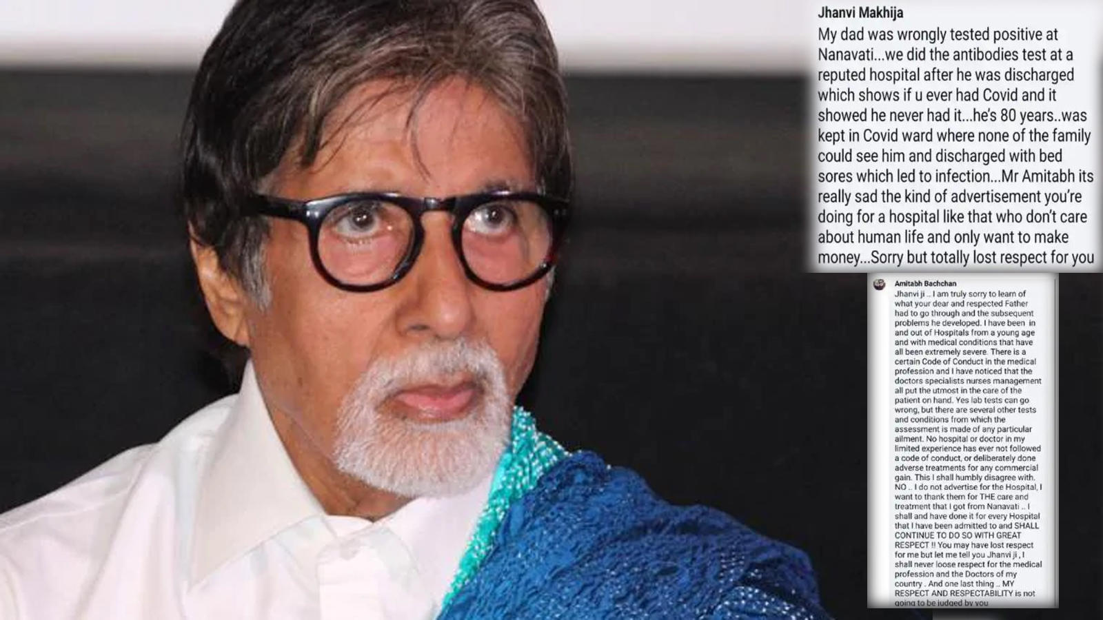 netizen-attacks-amitabh-bachchan-online-writes-totally-lost-respect-for-you-big-b-hits-back-says-my-respectability-is-not-going-to-be-judged-by-you
