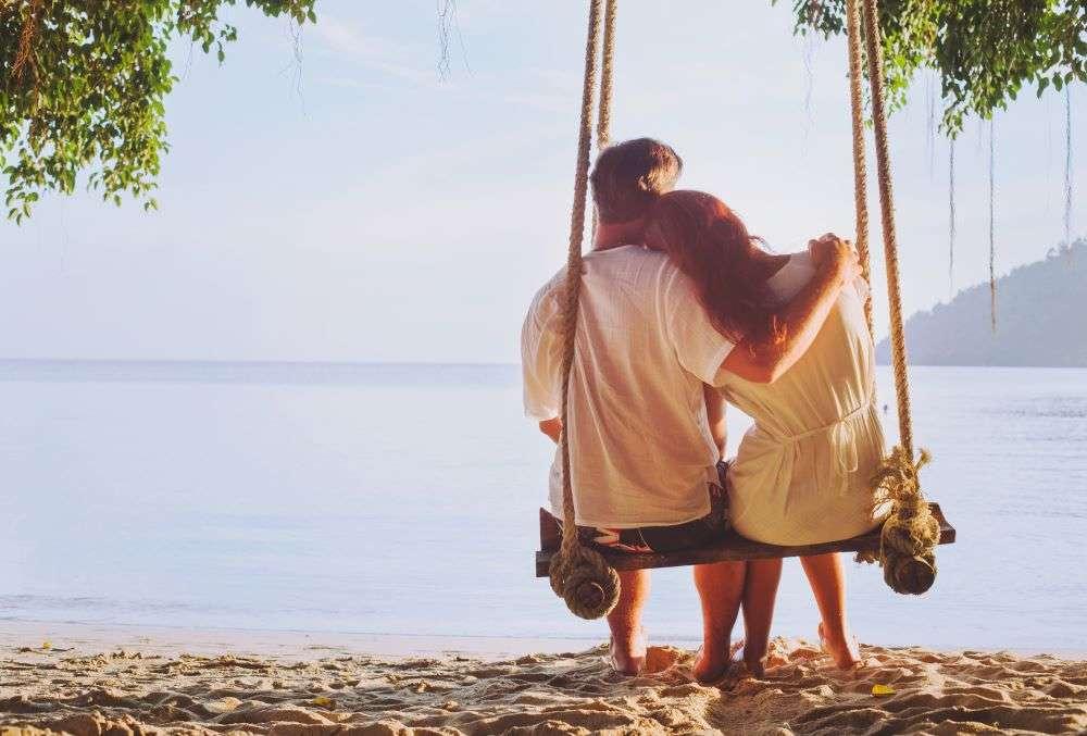 7 European countries lift travel ban on couples