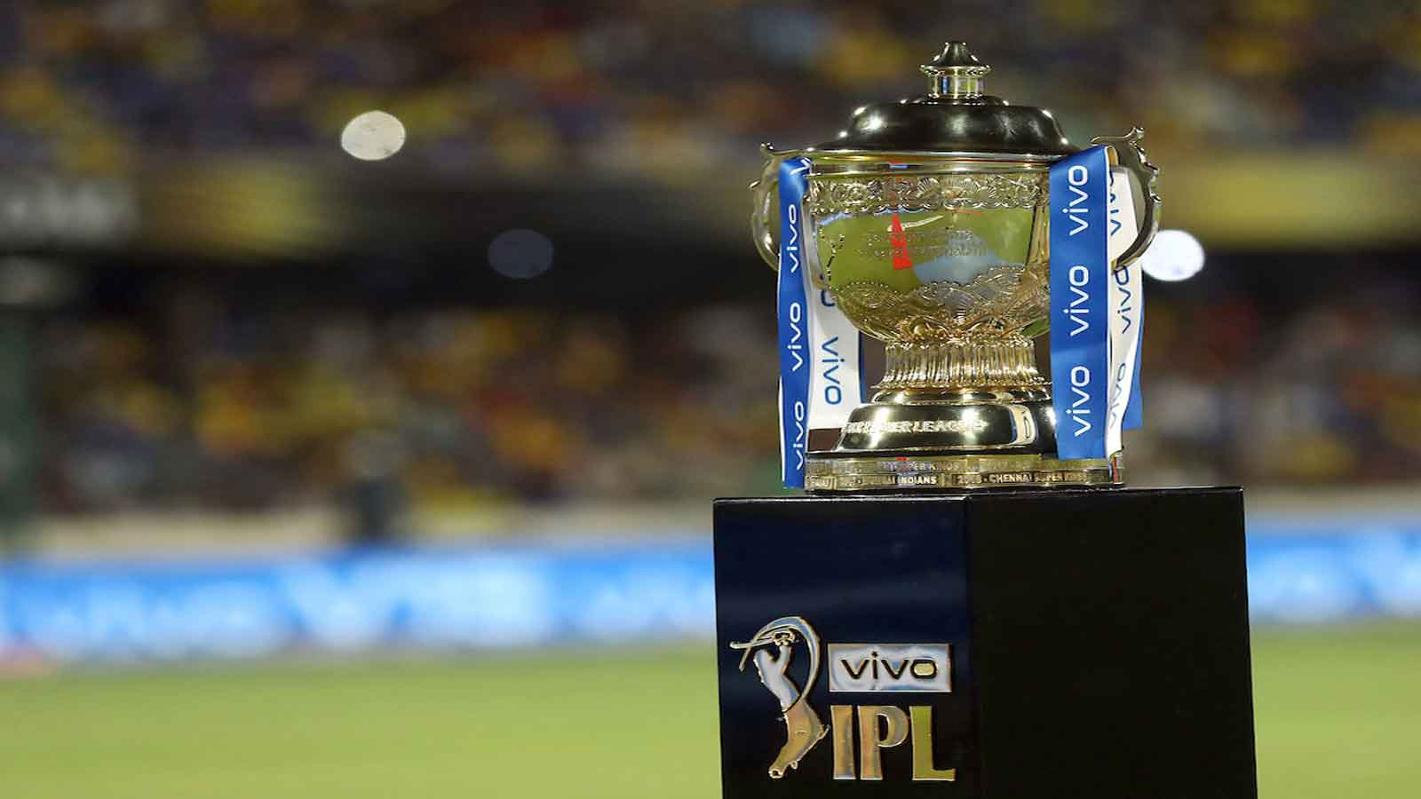 ipl-2020-panic-grips-bcci-as-vivo-likely-to-exit-as-indian-premier-leagues-title-sponsor