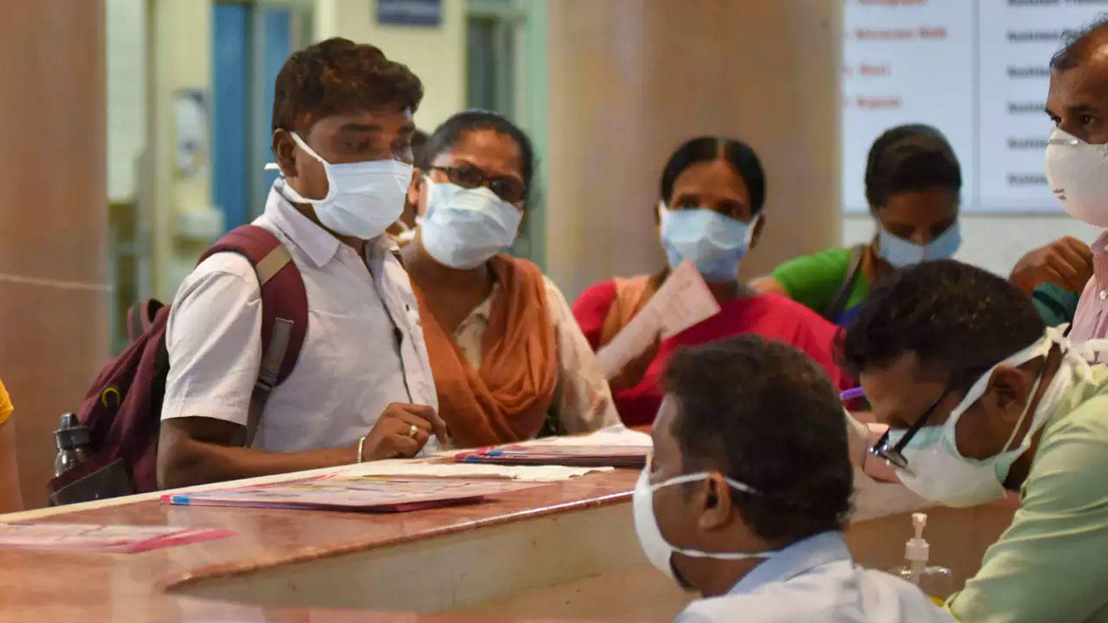 covid-19-indias-recovered-cases-are-now-double-the-active-infections-informs-health-ministry