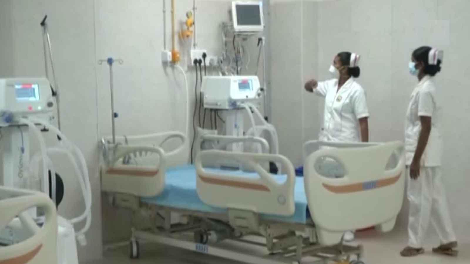covid-19-govt-procuring-60000-ventilators-96-are-made-in-india-says-health-ministry