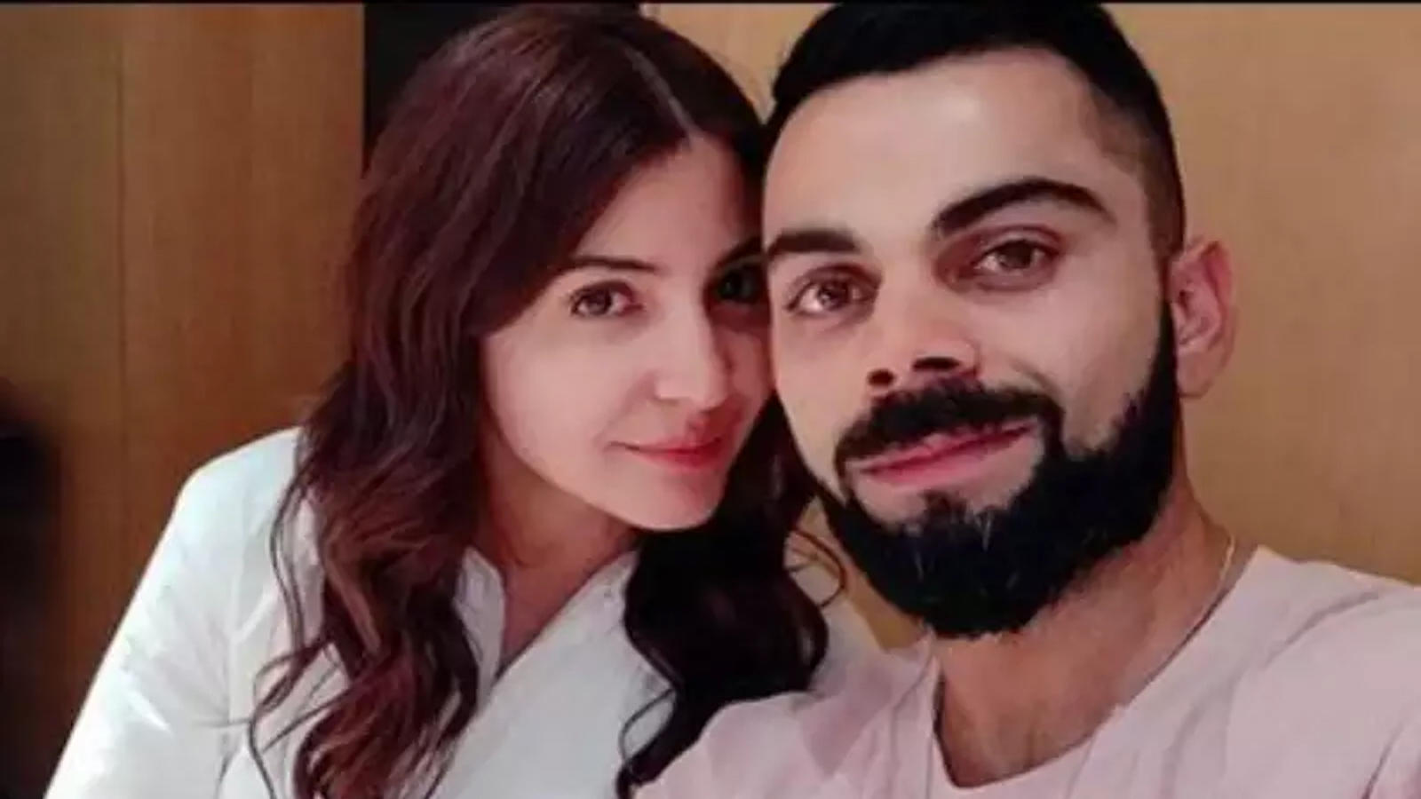 anushka-sharma-reveals-what-annoys-virat-kohli-the-most-also-says-who-keeps-asking-her-about-having-kids