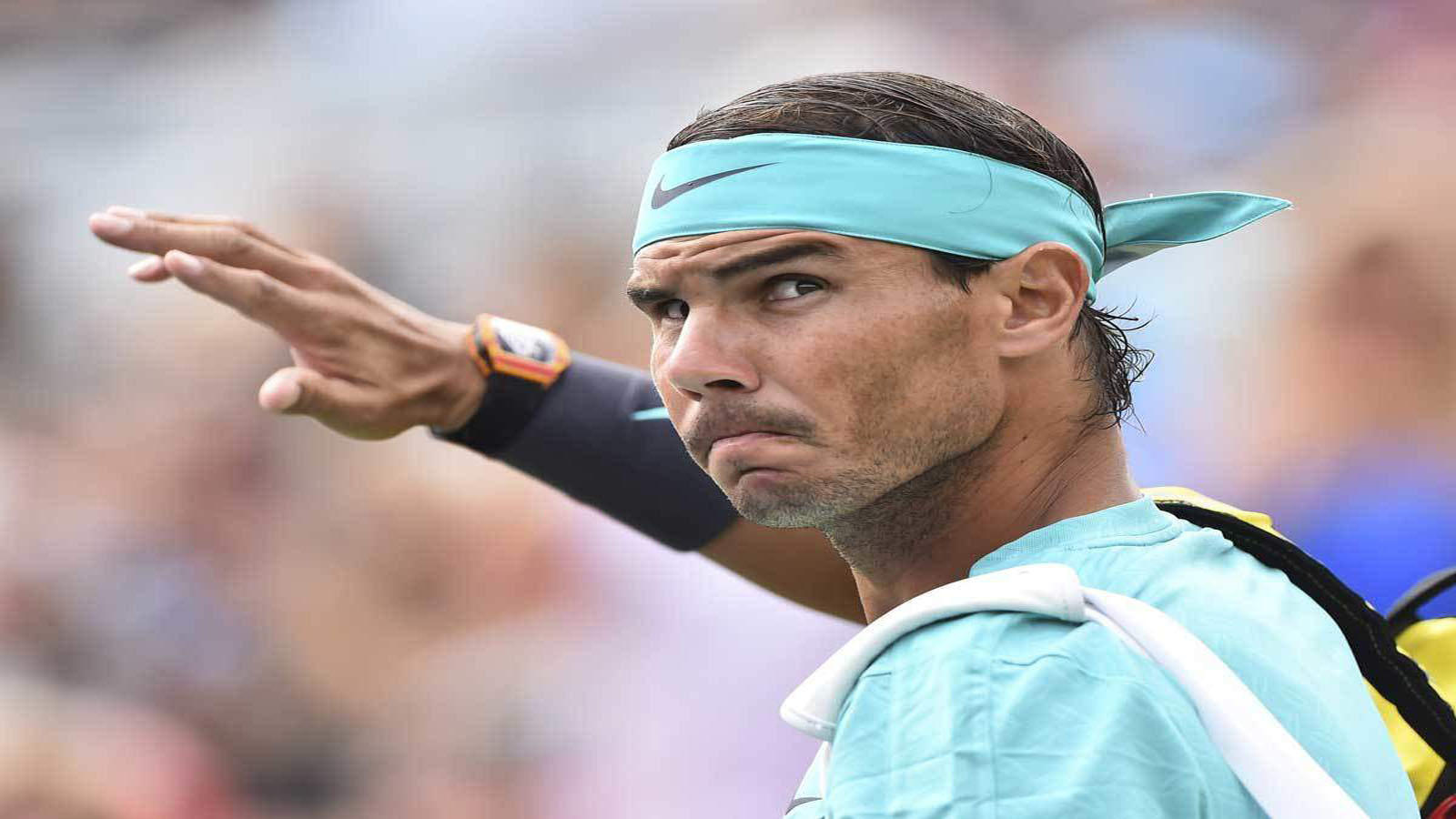 defending-champion-nadal-wont-play-us-open-slams-schedule