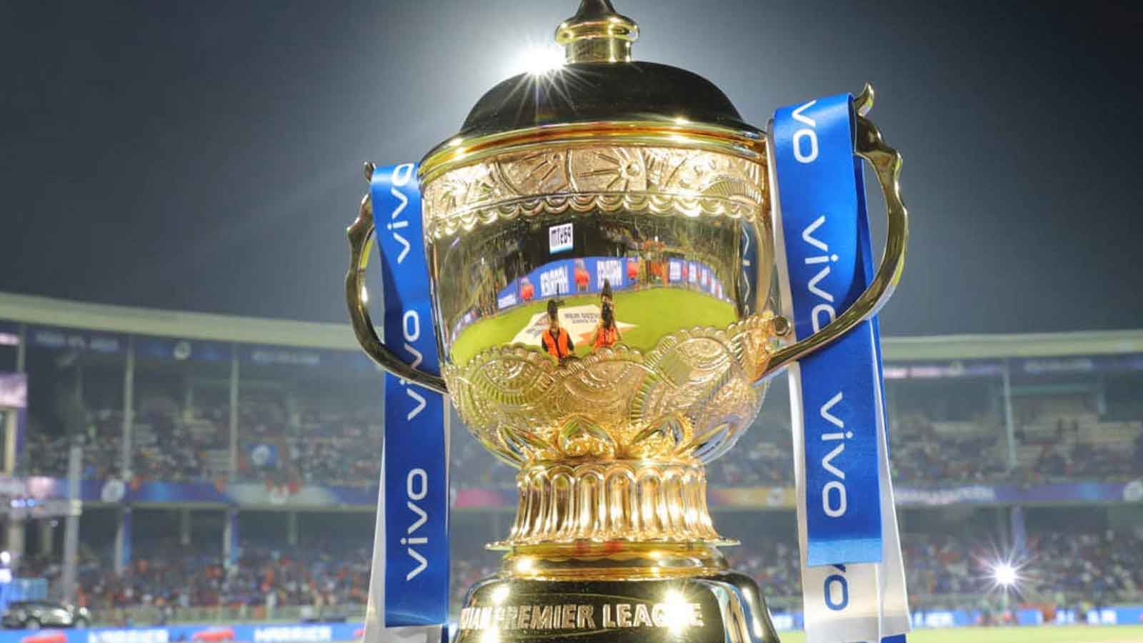 ipl-2020-bcci-did-right-thing-by-cancelling-partnership-with-vivo-says-rajeev-shukla