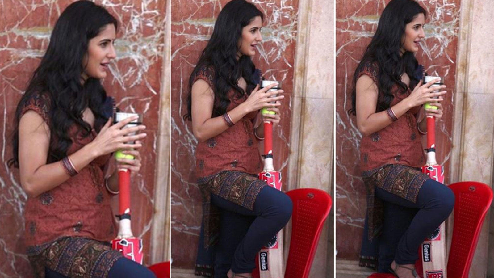 katrina-kaif-misses-playing-cricket-shares-throwback-pic