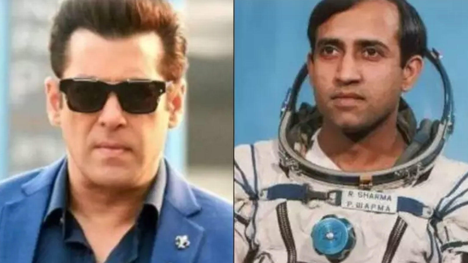 revealed-why-salman-khan-opted-out-of-rakesh-sharma-biopic
