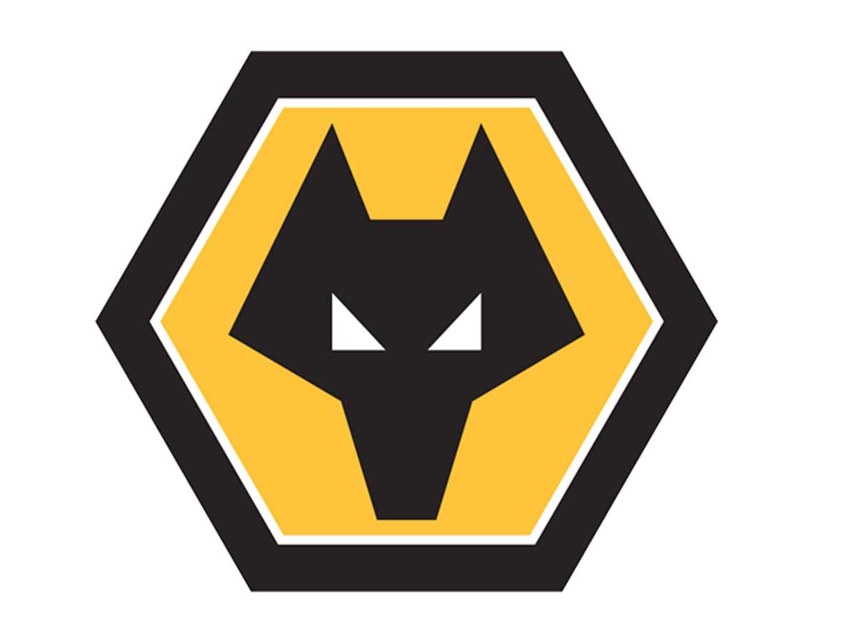 Wolves Agree Uefa Settlement Deal After Breaching Ffp Rules Football News Times Of India