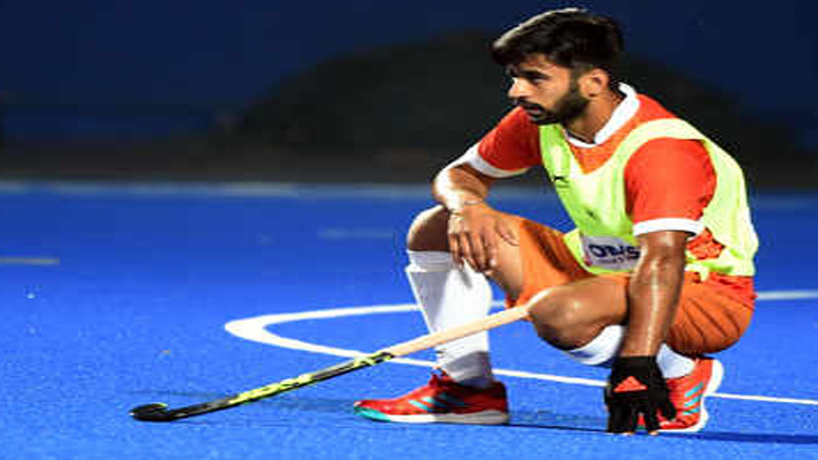 5-indian-hockey-players-including-captain-manpreet-singh-test-positive-for-coronavirus