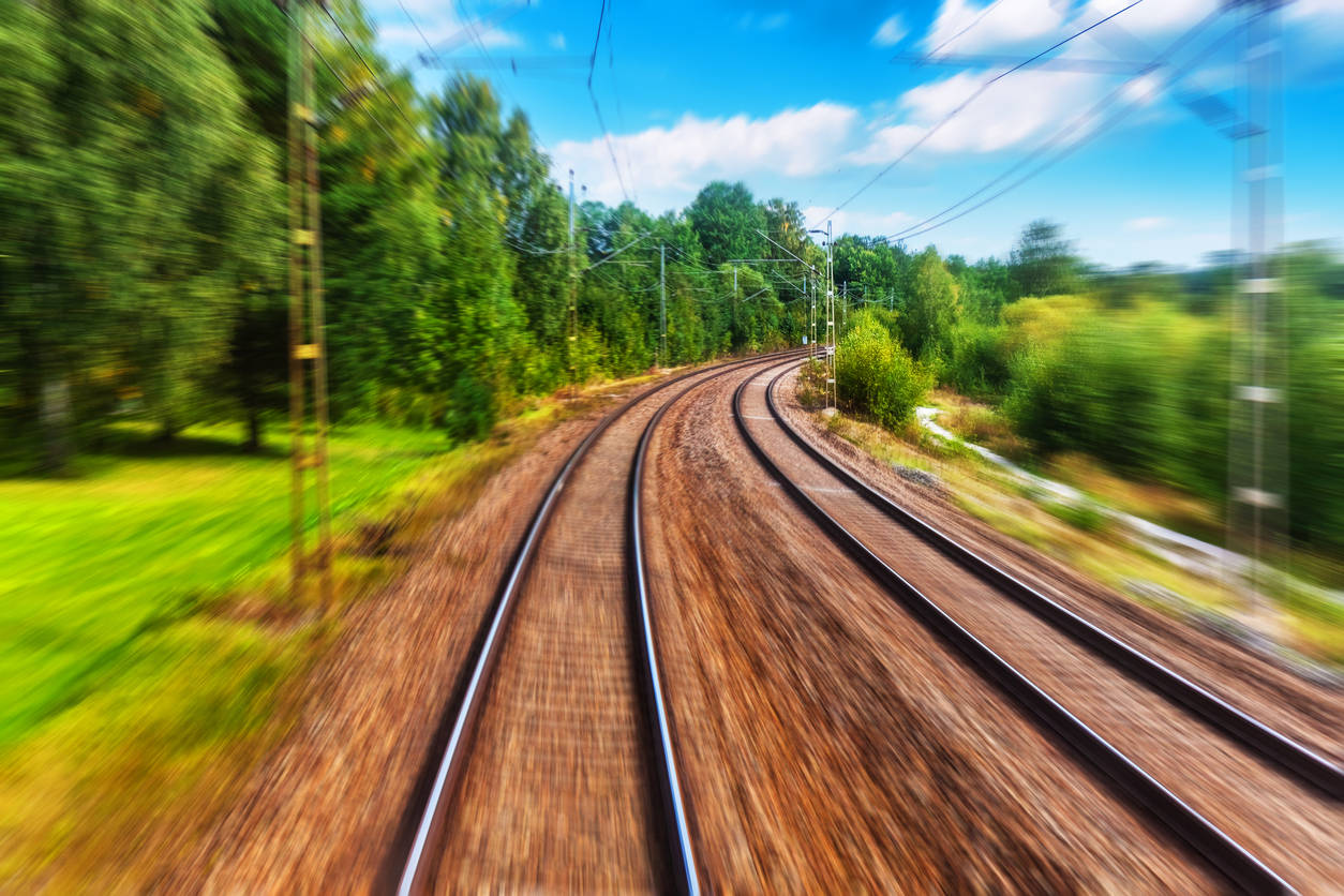 Sweden to launch night trains to Germany and Belgium