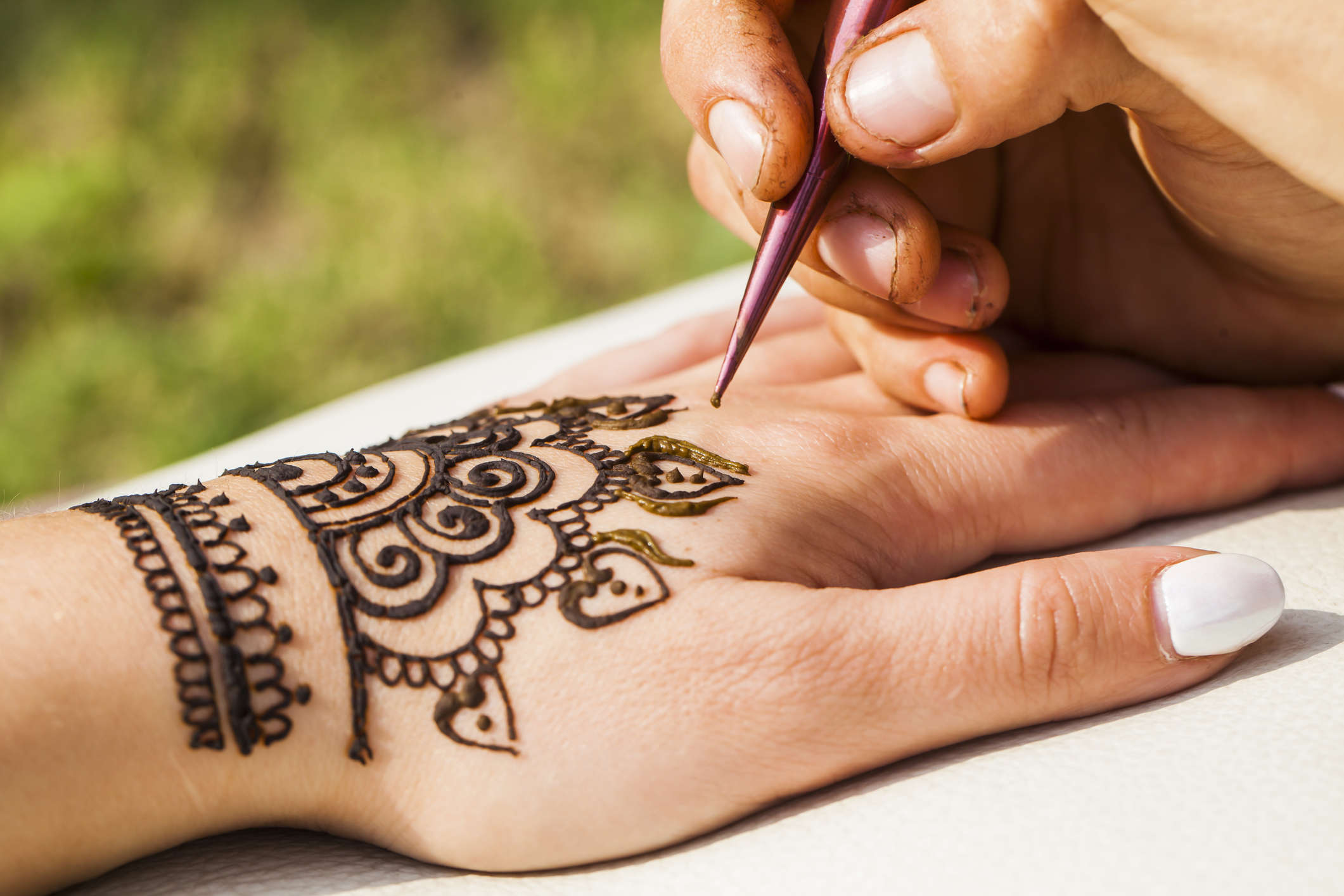 Facts, travel tips about visiting India's Mehandi city–Rajasthan's Sojat