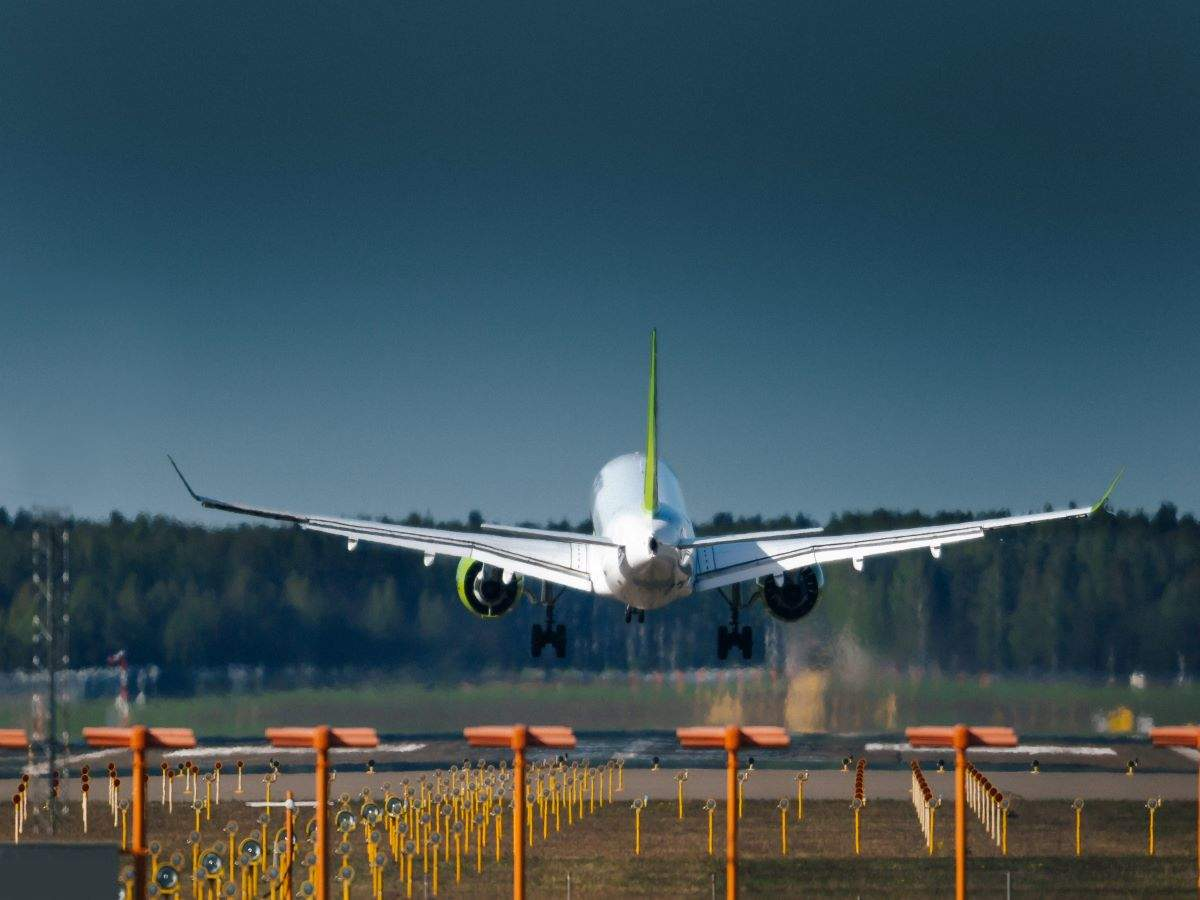 Kolkata: Ban on flights from six COVID hotspot cities extended till August 31