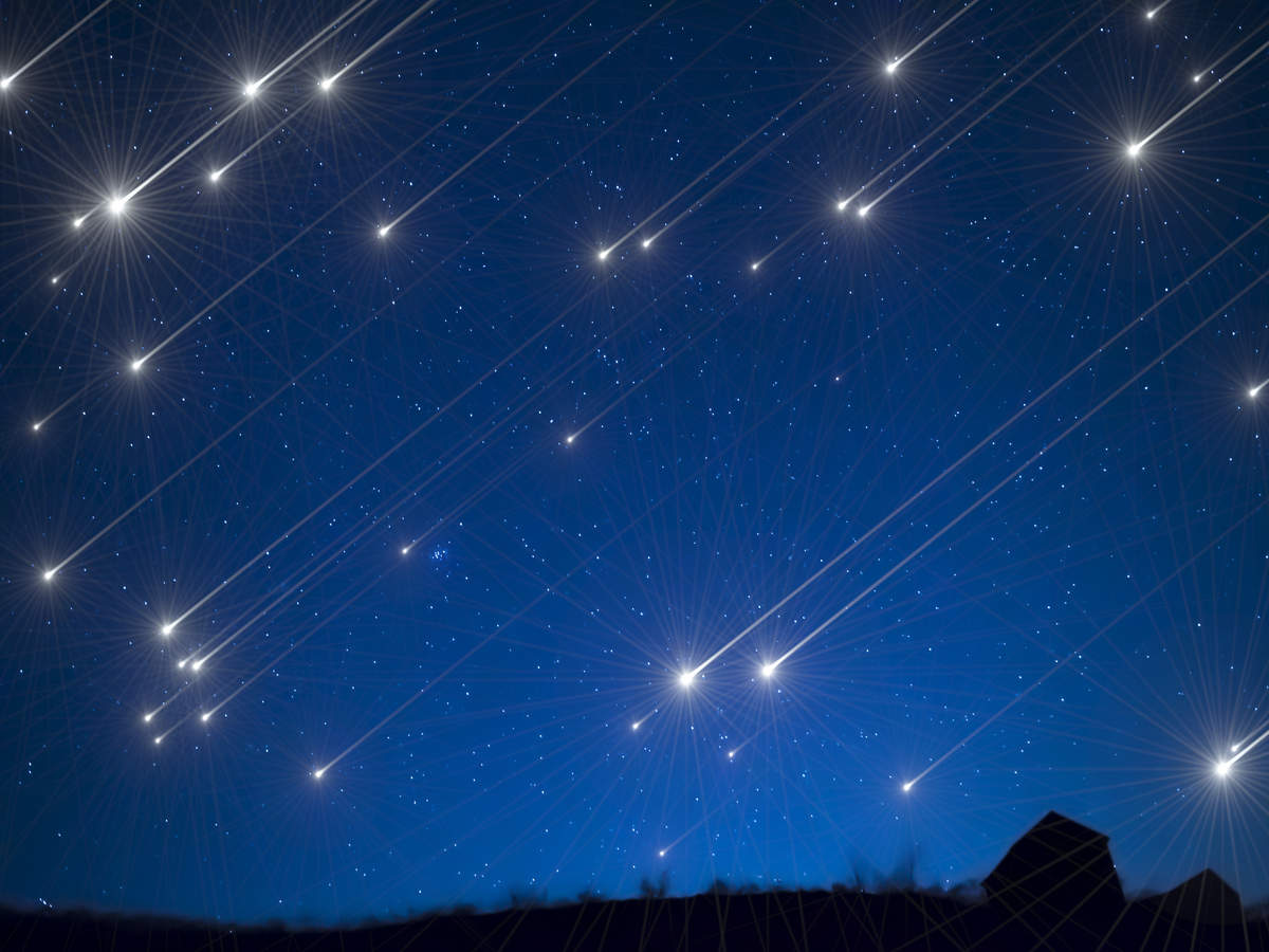 Perseid Meteor Shower: When and where to watch this celestial event on Aug 12