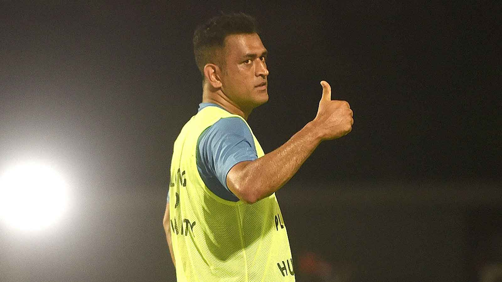 expect-ms-dhoni-to-be-part-of-csk-in-2021-and-2022-ipls-ceo-kasi-viswanathan