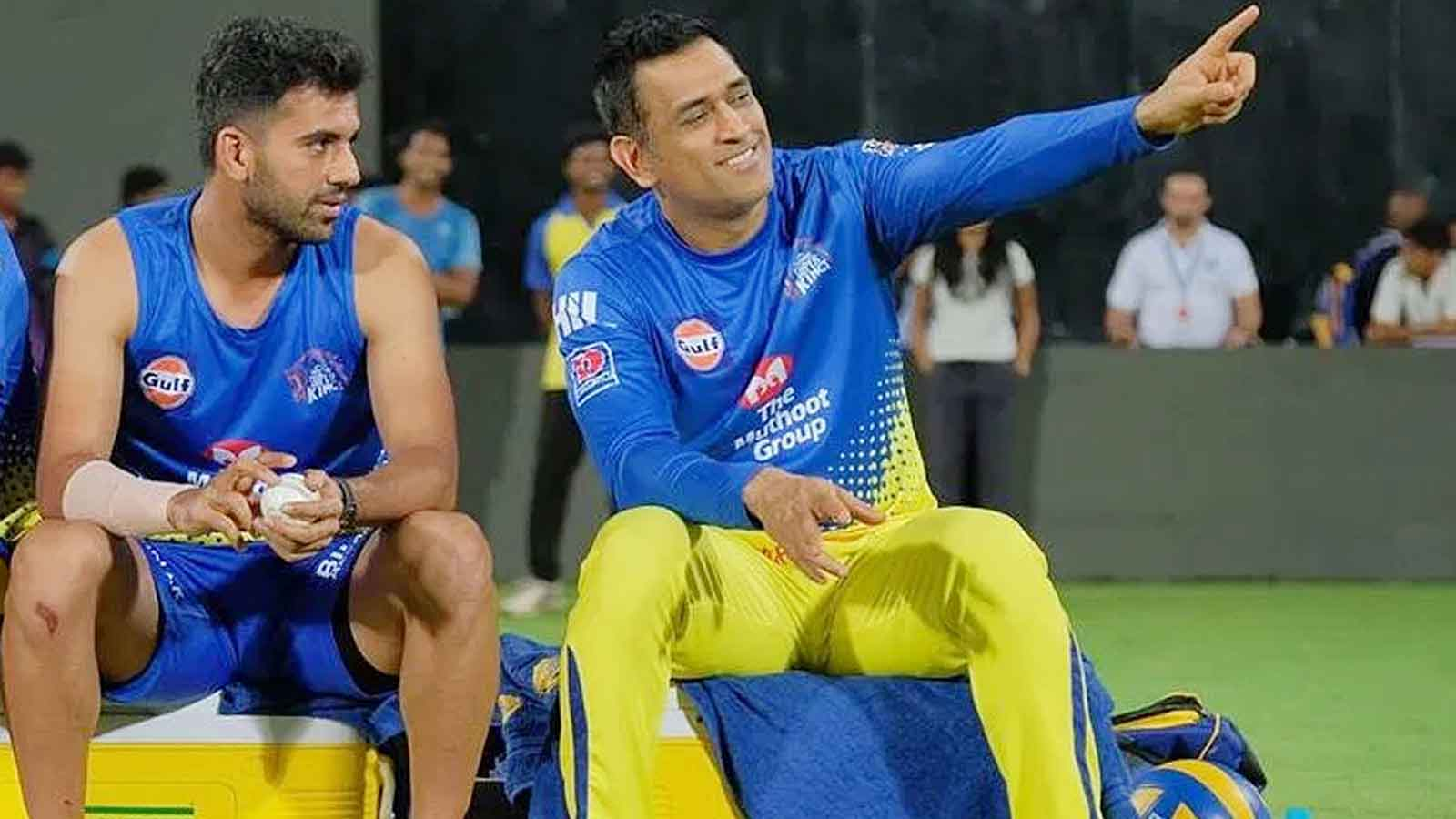 mahendra-singh-dhoni-will-make-you-remember-what-your-strengths-are-deepak-chahar
