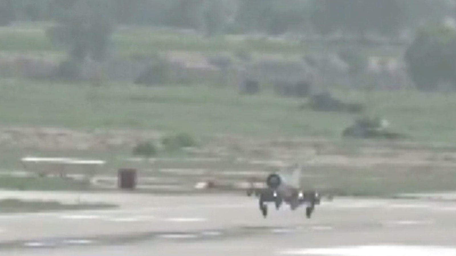 watch-iaf-chief-bhadauria-flies-mig-21-bison-in-western-air-command