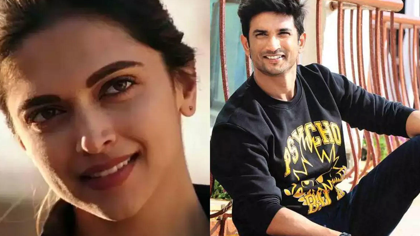 sushant-singh-rajput-fans-troll-deepika-padukone-for-her-depression-tweets-after-his-death