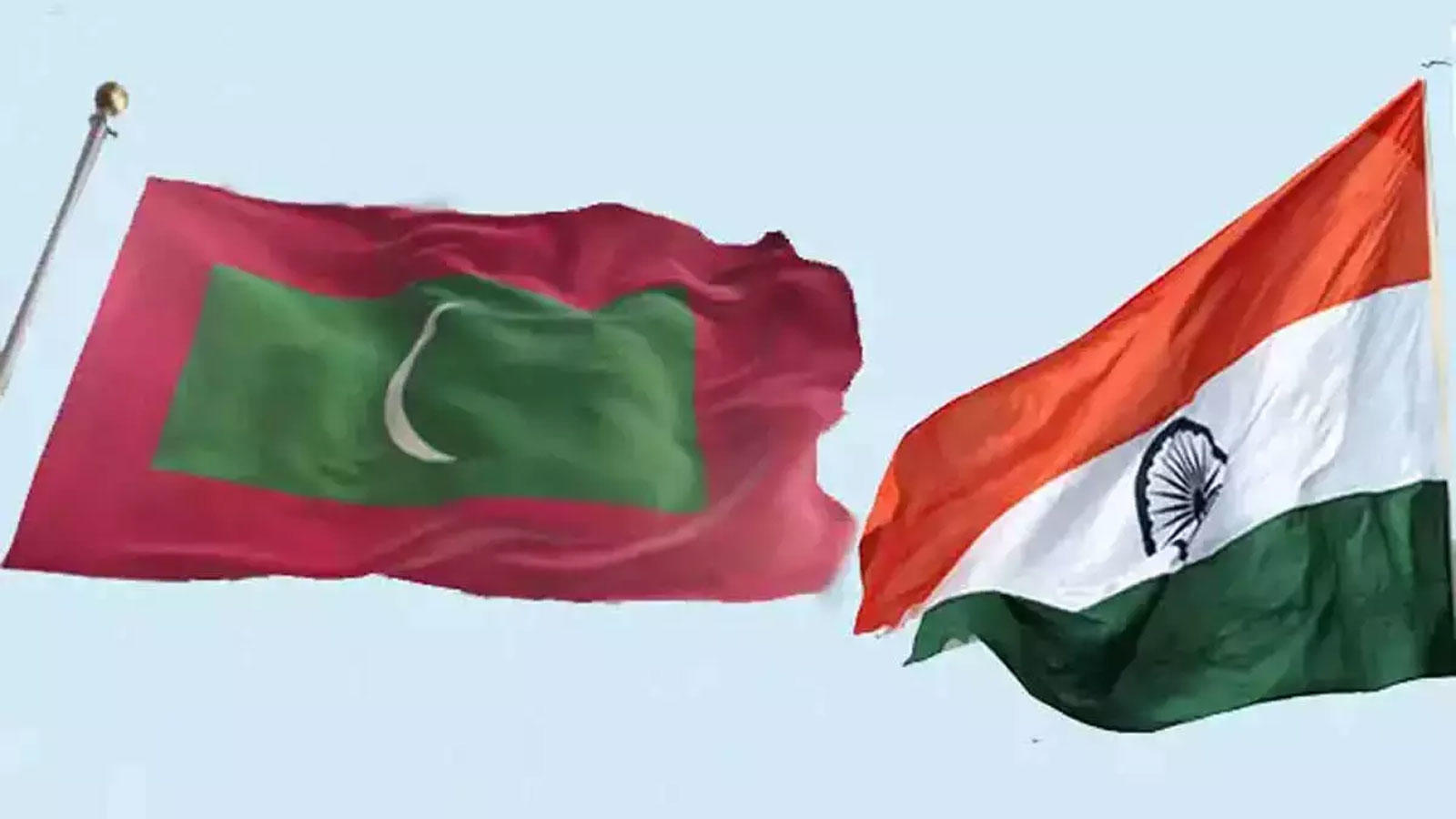 india-announces-500-million-for-maldives-project-to-counter-china-influence