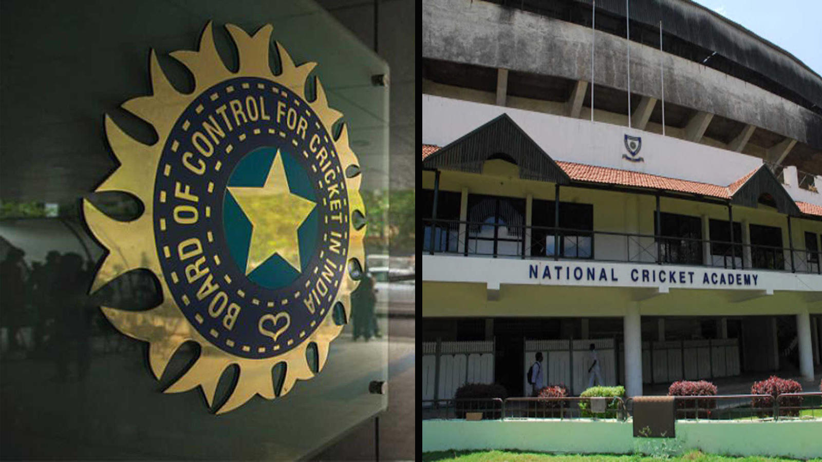 bcci-and-national-cricket-academy-on-the-same-page-reports-suggest-otherwise