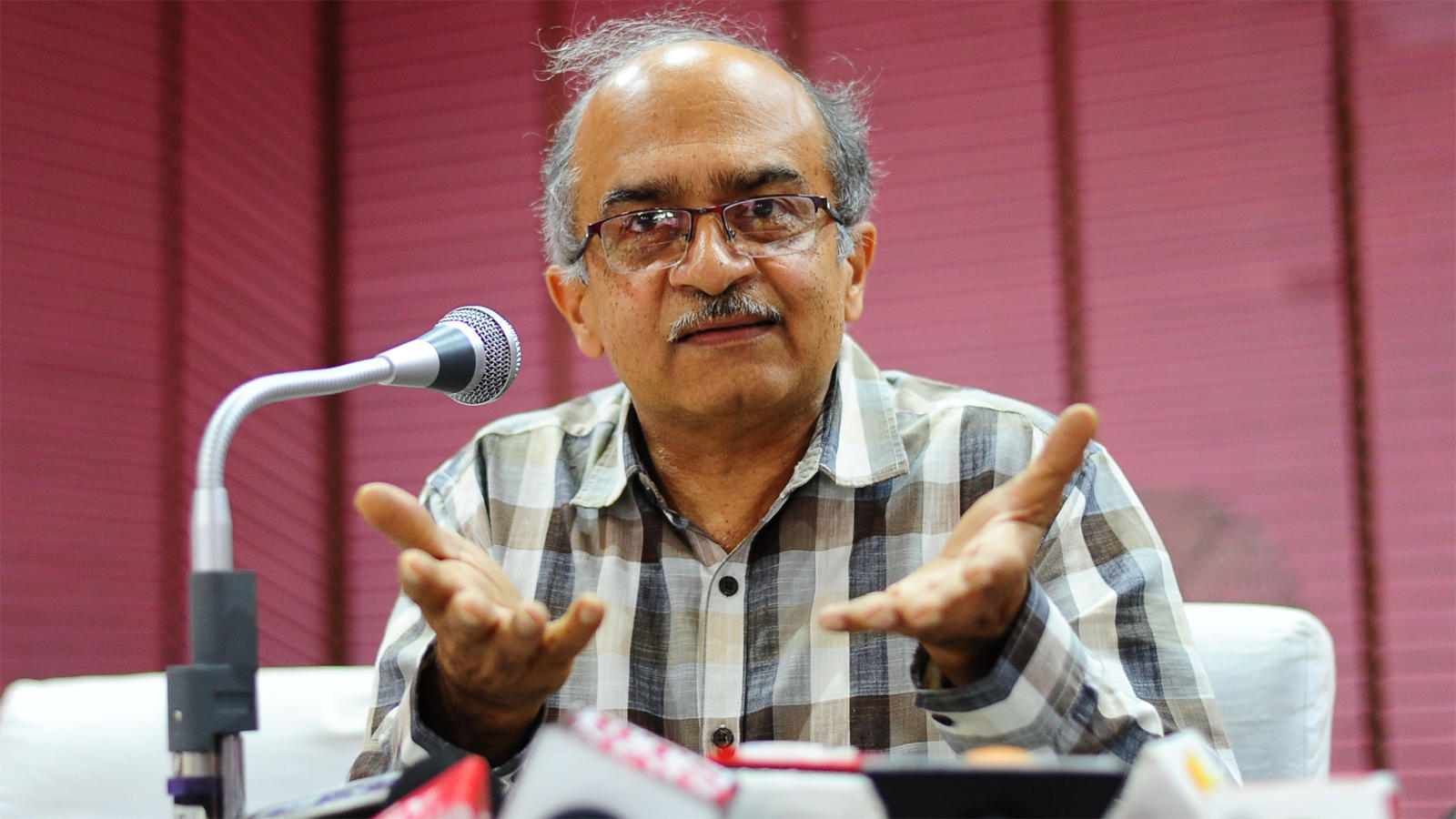 sc-holds-prashant-bhushan-guilty-of-contempt-for-derogatory-tweets-against-judiciary