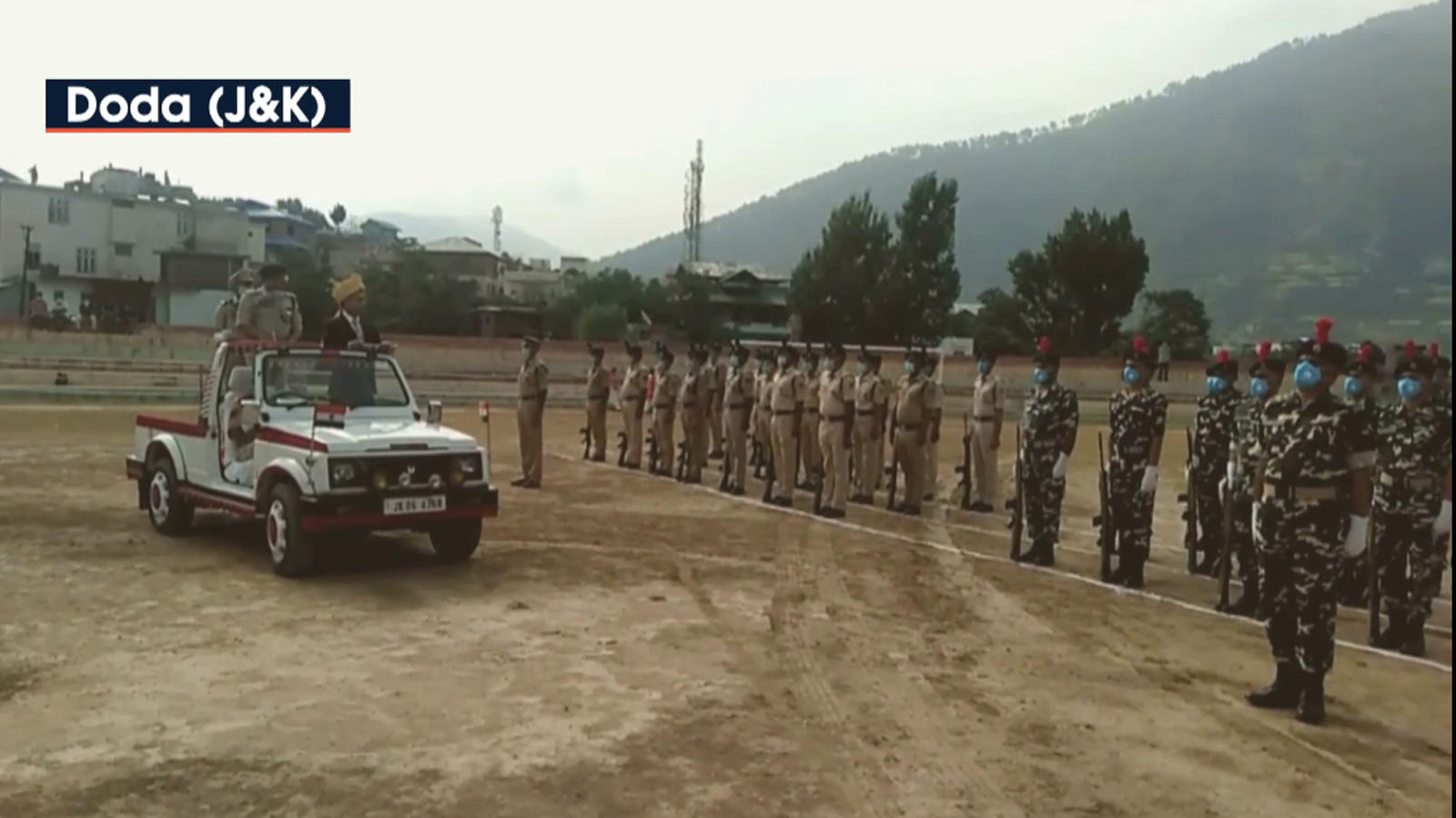 full-dress-rehearsal-held-in-jks-doda-for-independence-day-celebrations